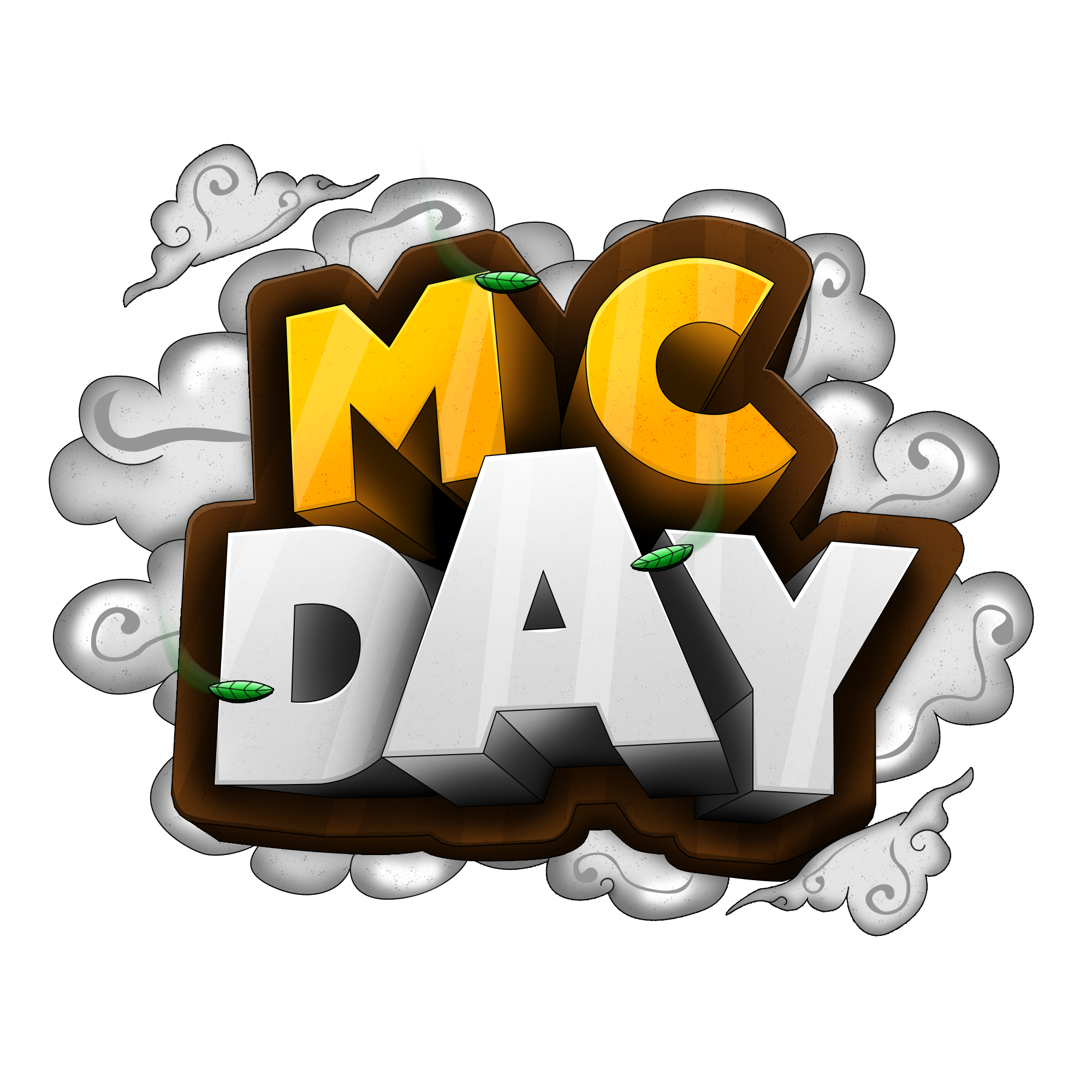 Mc-Day.pl